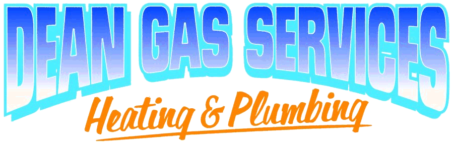Dean Gas Services Ltd Logo